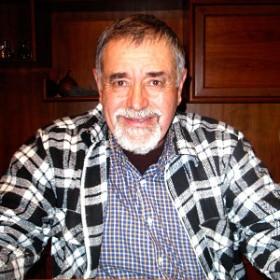 Josep Solé
