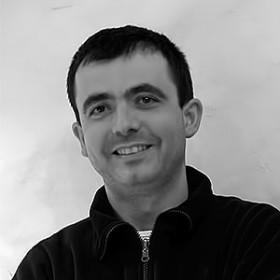 Antonio Miramunt