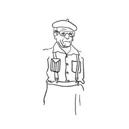 Sargentet